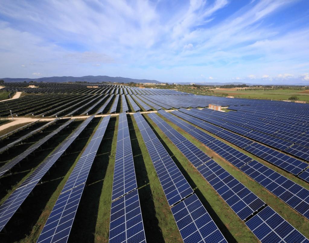 Az EBRD új energiastratégiája 1 milliárd eurónyi tőkét kíván mozgósítani a magánszektorból
