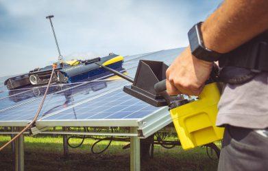 feny-visszaverodes-szennyezettseg-csokkentes-napelem-modulokon