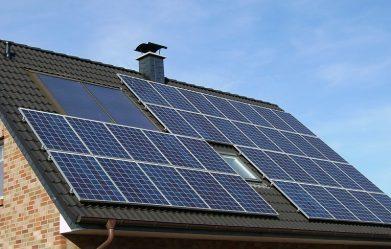 tajekoztato-haztartasi-meretu-napelemes-eromuvek-altal-termel-villamos-energia-elszamolasarol-az-e-on-teruleten