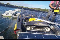 uj-solarcleano-takarito-robot-kamera