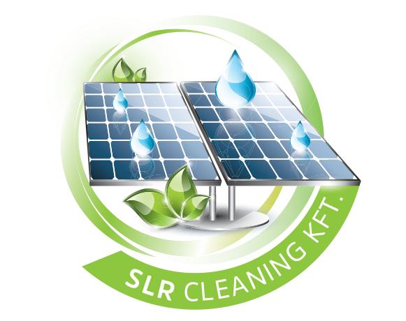http://www.solarcleaning.hu